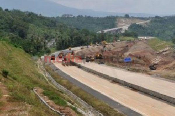 Pembangunan Tol Trans Jawa ruas Pemalang – Semarang Mangkrak, Kepercayaan Publik Hilang