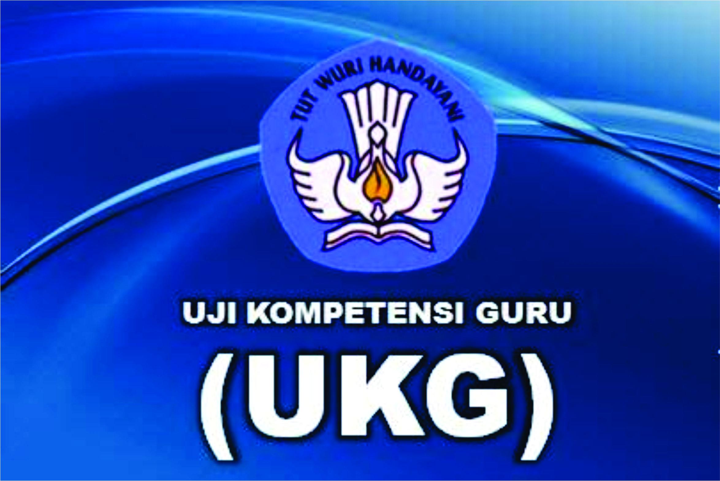 Ra7a Bakbudik Download Gratis Kumpulan Paket Soal Latihan Ukg Terbaru