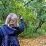 7 Alasan Mengapa Wanita Suka Foto Selfie