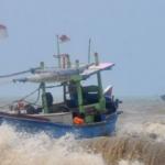 cuaca buruk nelayan pemalang tidak melaut