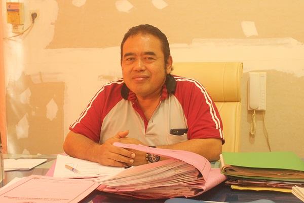 kepala-diskoperindag-kabupaten-pemalang-hepi-priyanto