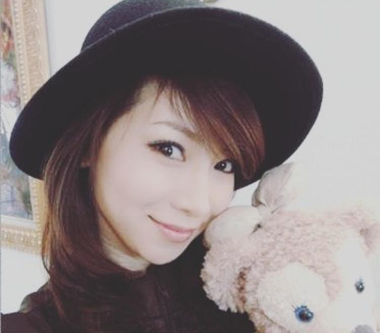Ibu Seorang Remaja Tiba-Tiba Jadi Idola Remaja Jepang, Ini Sebabnya ...