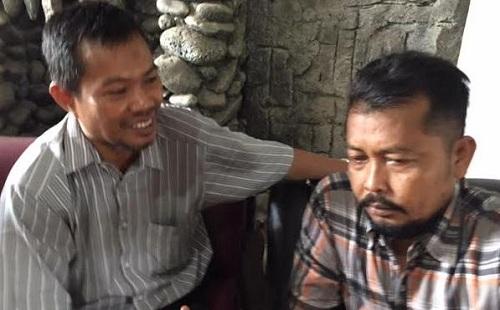 Forum Ormas dan LSM Pemalang Soroti Dugaan Pungli Desa Jatirejo