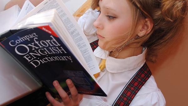 Ada Beberapa Tips yang Bisa Diikuti Agar Tidak Mengantuk Saat Baca Buku (Sumber Foto: pixbay.com)
