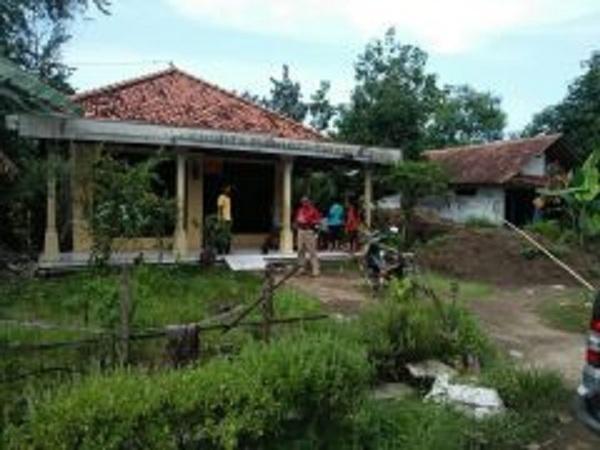 Korban Cunramor Bertambah Lagi di Desa Nyamplungsari