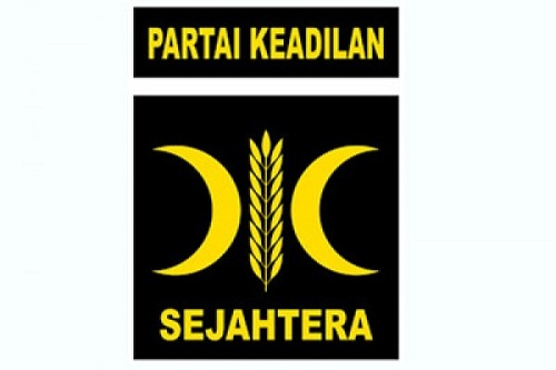 Kader PKS diminta tidak minder menangkan Sudirman-Ida