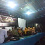 Ngaji Budaya Seknas Merah Putih Kabupaten Semarang