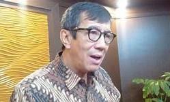 Bukan Hanya Indonesia Bebaskan Napi Karena Covid-19, Negara Lain Juga