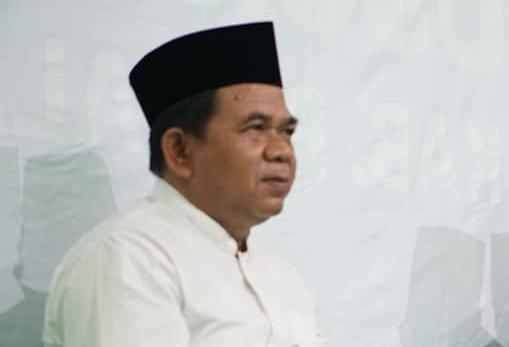 Pilkada Pemalang : Gerindra dan PPP Bantah Sudah Deal Berkoalisi PKB-Nasdem