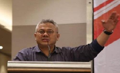 Hadapi Wabah Corona, Ini Kebijakan KPU Terkait Dengan Pilkada 2020
