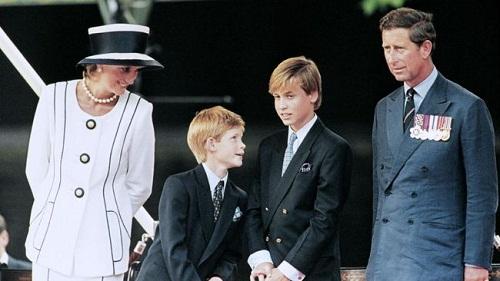 Putra Mahkota Kerajaan Inggris, Pangeran Charles Sakit Terinfeksi Virus Corona