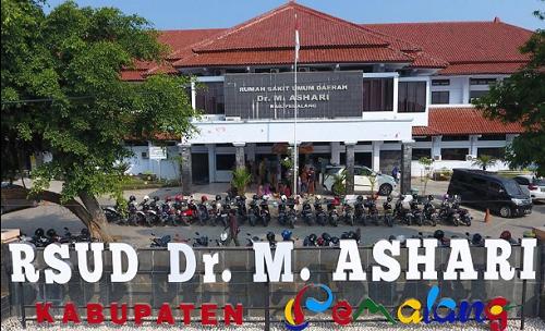 """[irp posts=""""21310"""" name=""""Antisipasi Corona : Ganjar Liburkan Sekolah Di Jawa Tengah""""]"""