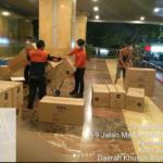 Soal Kiriman APD Gugus Tugas Nasional, Ini Sebabnya Anies Baswedan Mendadak Kebajiran Pujian