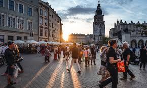 Polandia (Uerohelathnet)