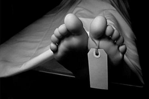 Misteri Mayat Pria dan Wanita di Solo Temui Titik Terang, Polisi Tangkap Pelaku dan Ungkap Motif Pembunuhan