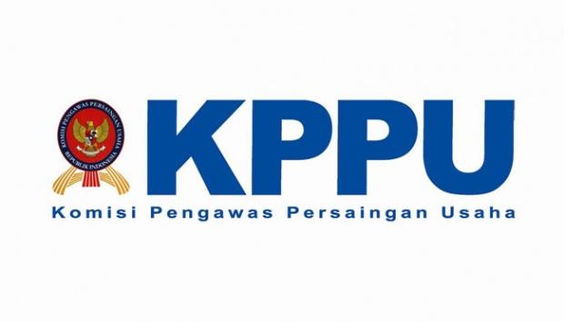 Dugaan Predatory Pricing PT CSKC Mulai Disidangkan