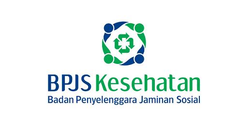 Terhitung 1 Mei, Iuran BPJS Kesehatan Batal Naik, Ini Penjelasannya