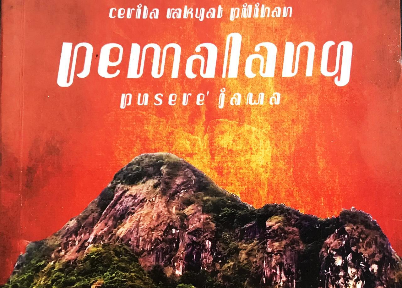 Gunung Mendelem (Jimat),Pura Sejarah Pemalang Yang Tersimpan Cerita Rakyat Pilihan, Pemalang Pusere Jawa