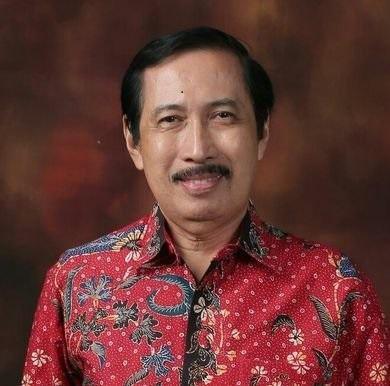 Lagi Salah Posting Berita, Rektor Ini Disebut Netizen Bego dan Goblok!