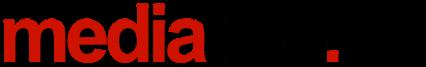Mediakita