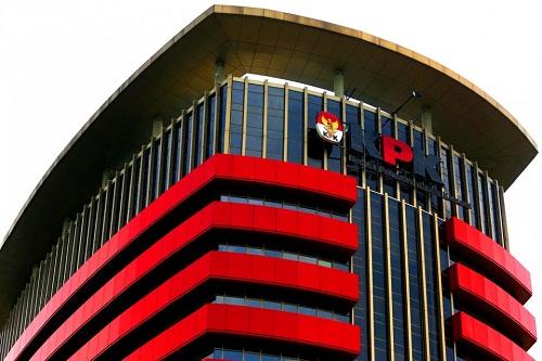 Kisruh Data : KPK Ingatkan Kepala Daerah, Bansos Berisiko Tinggi Terjerat Korupsi