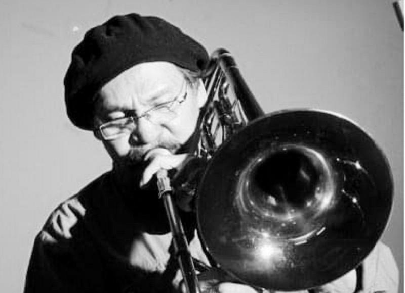 Hari Ini, Musisi Jazz Banny Likumahuwa Meninggal Dunia