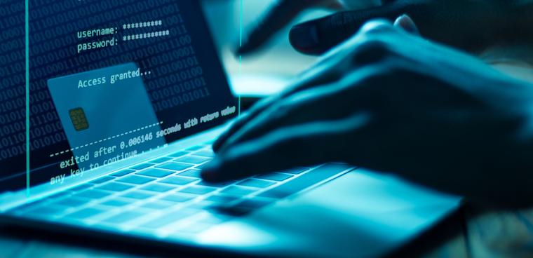 Data Pribadinya Diretas, Denny Siregar Ultimatum Telkomsel Beri Penjelasan